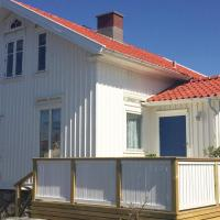 Holiday home Hönö 14