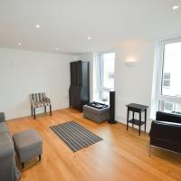 The Picture House - Stylish Bristol Apartment