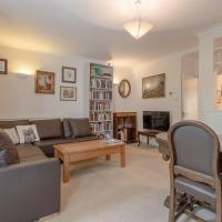 Fantastic 2 Bedroom Flat in Kensington