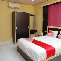 OYO 840 Hotel Dely
