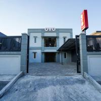 OYO 998 La'ana Residence