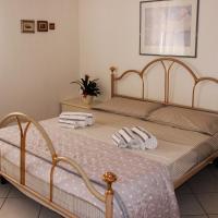 Apartment Marina di Ravenna