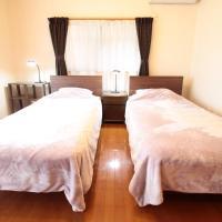 Ashigarashimo-gun Yugawara-machi - House / Vacation STAY 35981