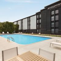 Country Inn & Suites by Radisson, Greenville, SC