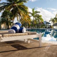 Villa Adventures Cancún
