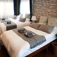 Ueno Classic Residence