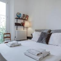 GuestHero - Apartment - Centrale M3