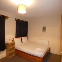 Glenroy Budget Rooms