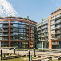 Chelsea One Bedroom Apartment by Sloane Square/Victoria