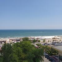 Mirage Seaview Mamaia