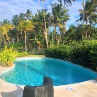 Gardenia- 3BR Dorado- Ocean Views + 3 pools