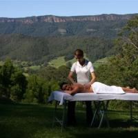 The Heavens Mountain Escape, hotel in Kangaroo Valley