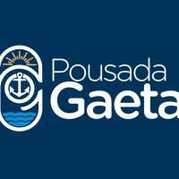 Pousada Gaeta Meaipe Guarapari