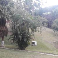 Sitio dos pinheirinhos