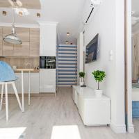 Neptun Apartments Marine