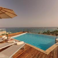 Royal Savoy Hotel and Villas, hotel near Sharm el-Sheikh International Airport - SSH, Sharm El Sheikh