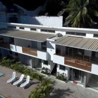 Condomínio Villa Carla