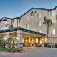 Homewood Suites by Hilton San Diego-Del Mar
