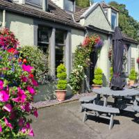 Auld Mill House Hotel
