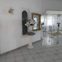 Rubi's Place, hotel near Curaçao International Airport - CUR, Willemstad