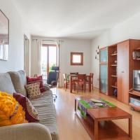 Fantastico apartamento con vistas Calle Betis