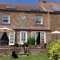 Hazelwood Farm B&B