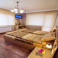 Trite Bora Guest House