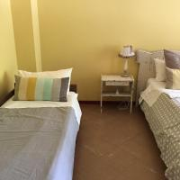 Appartamento San Siro