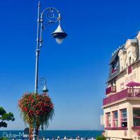 Hôtel Outre-Mer Boutique