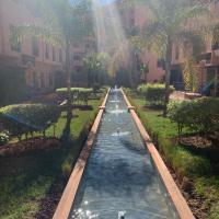Premium Village resort