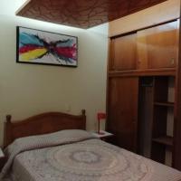Hotel Tiberiades