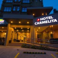 Hotel Carmelita