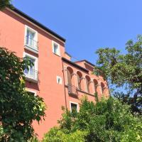 Palazzo Gentilizio de Maffutiis