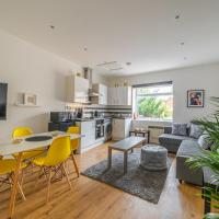 Egale apartments