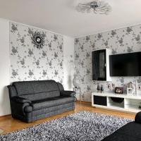 Apartments-Fair Hannover (Misburg Area)
