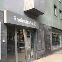Rheinstraße 33