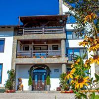Booking Com Hoteluri In Intorsura Buzăului Rezervaţi La Hotel Acum