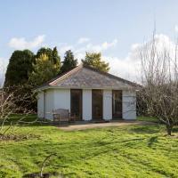 Bramblings' Orchard Studio