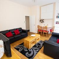 Beautiful 2 Bedroom Apartment in Holloway, London