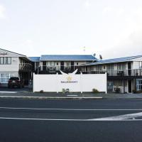 Regal Residency