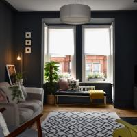 Beautiful 3 Bedroom Hove Townhouse With Garden