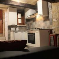 Private apartment in the heart of Valletta