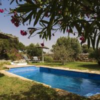 Country house Essaouira