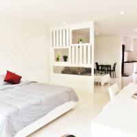Baan Klang Condominium Hua Hin 213