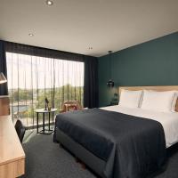 Van der Valk Hotel Antwerpen