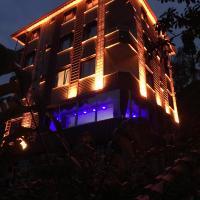 Vulada Butik Hotel