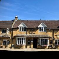 Horse & Hound Inn