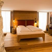 Hotel Gasthof Kammbräu