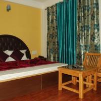 Hotel Moorang