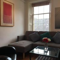 1 bedroom apartment Newcastle city Centre